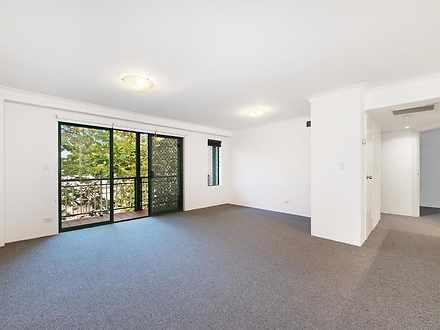 18/9-19 Nickson Street, Surry Hills 2010, NSW Apartment Photo