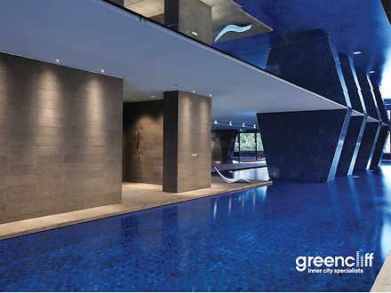 2513979ef5d9a952f7bbf9ea lumiere common indoor pool 2 0404 6063c2954747e 1617150741 thumbnail