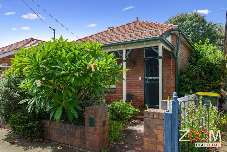 49 Wetherill Street, Croydon 2132, NSW Duplex_semi Photo