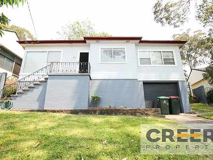 57 Roslyn Avenue, Charlestown 2290, NSW House Photo