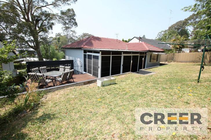 57 Roslyn Avenue, Charlestown 2290, NSW House Photo