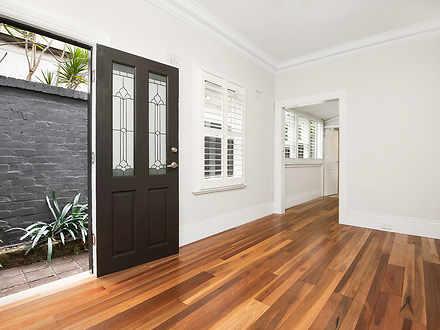 34 Brisbane Street, Bondi Junction 2022, NSW House Photo
