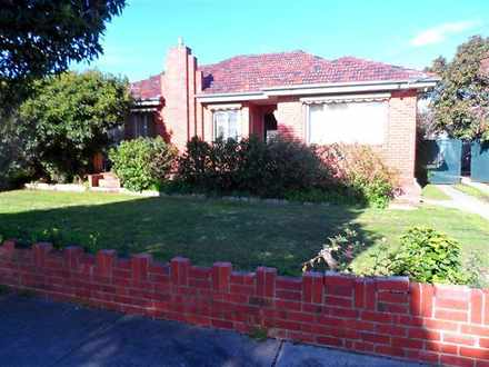 23 Maclagan Crescent, Reservoir 3073, VIC House Photo