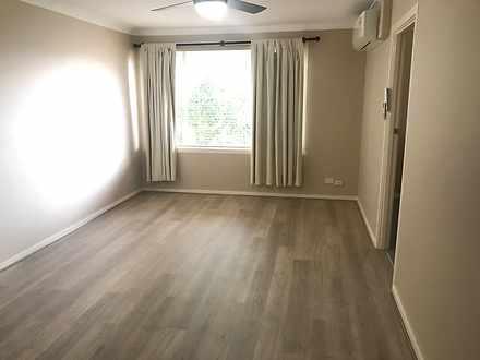 5/5 Burns Avenue, Clayton South 3169, VIC Apartment Photo