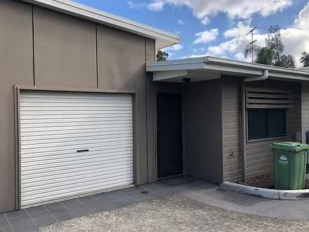 11/62 River Hills Road, Eagleby 4207, QLD Unit Photo