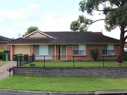 7 Luton Close, Kanwal 2259, NSW House Photo