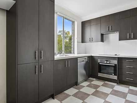 19/76-80 Hunter Street, Hornsby 2077, NSW Apartment Photo