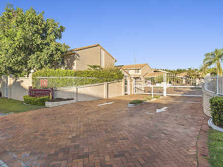 15 Magellan Road, Springwood 4127, QLD Townhouse Photo