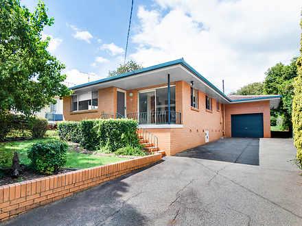 24 Mary Street, Mount Lofty 4350, QLD House Photo