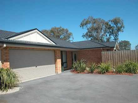 2/105 Cadles Road, Carrum Downs 3201, VIC Unit Photo