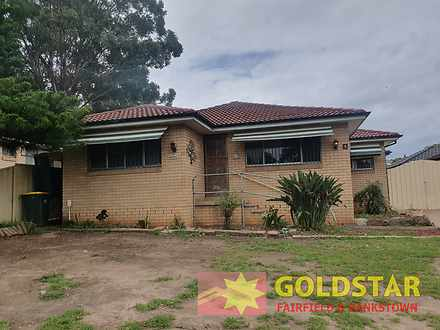 4 Rundle Road, Green Valley 2168, NSW House Photo