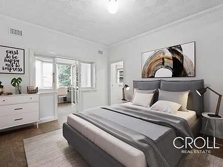 8/59 Yeo Street, Neutral Bay 2089, NSW Apartment Photo