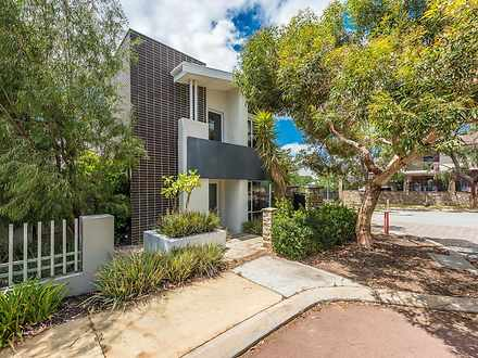 2 Priornotes Corner, Churchlands 6018, WA House Photo