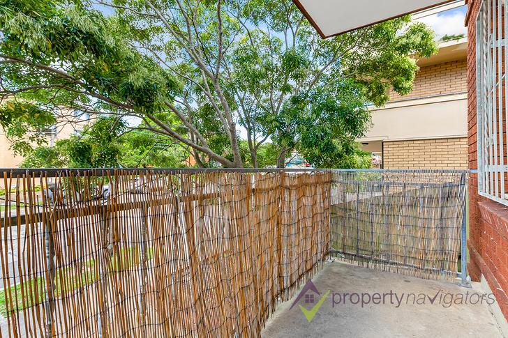 2/25 Hill Street, Marrickville 2204, NSW Unit Photo