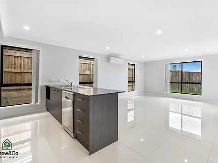 5 Byfield Place, Yarrabilba 4207, QLD House Photo
