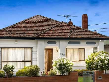 112 Gordon Street, Coburg 3058, VIC House Photo