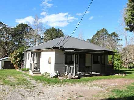 56 Illawarra Highway, Moss Vale 2577, NSW House Photo