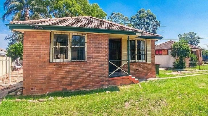 73 Luxford Road, Whalan 2770, NSW House Photo