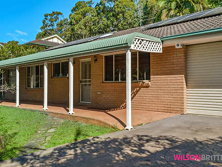 10 Bellwood Close, Tuggerah 2259, NSW House Photo