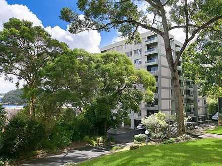 12/90 Blues Point Road, Mcmahons Point 2060, NSW Apartment Photo