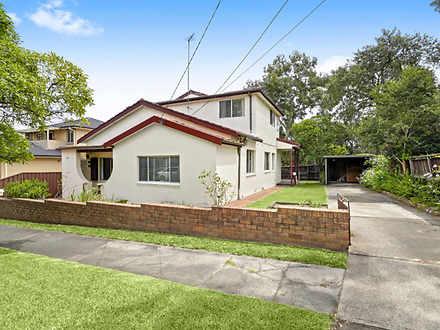 49 Rose Street, Croydon Park 2133, NSW House Photo