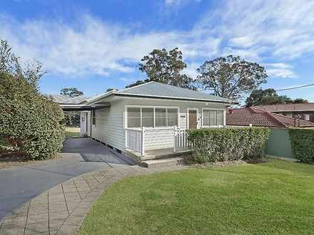 20 Overhill Road, Rathmines 2283, NSW House Photo