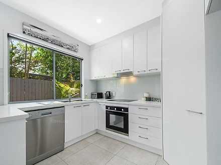 2/216 Victoria Avenue, Margate 4019, QLD Townhouse Photo