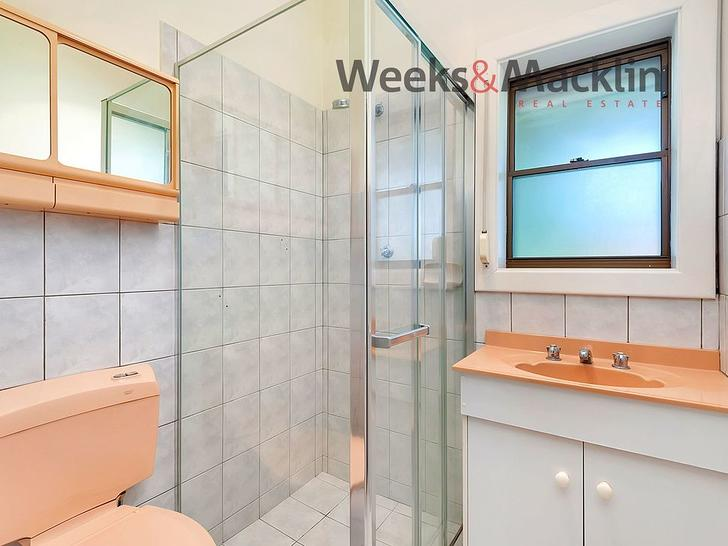 2 William Road, Vale Park 5081, SA House Photo
