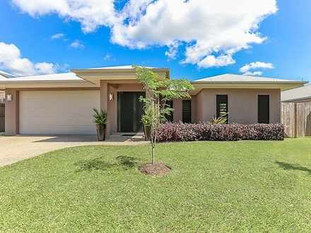 36 Hockey Avenue, Smithfield 4878, QLD House Photo