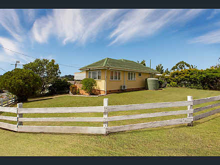 2 Belvedere Street, Tarragindi 4121, QLD House Photo