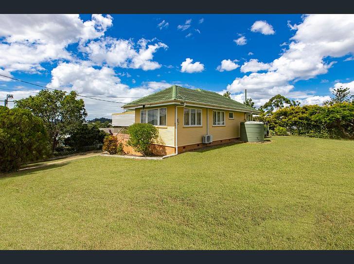 2 Belvedere Street, Tarragindi 4121, QLD House Photo