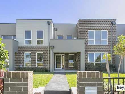 124 Goldsmith Avenue, Campbelltown 2560, NSW House Photo