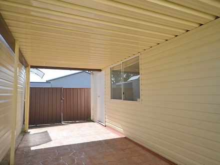 27A Veron Road, Umina Beach 2257, NSW Flat Photo