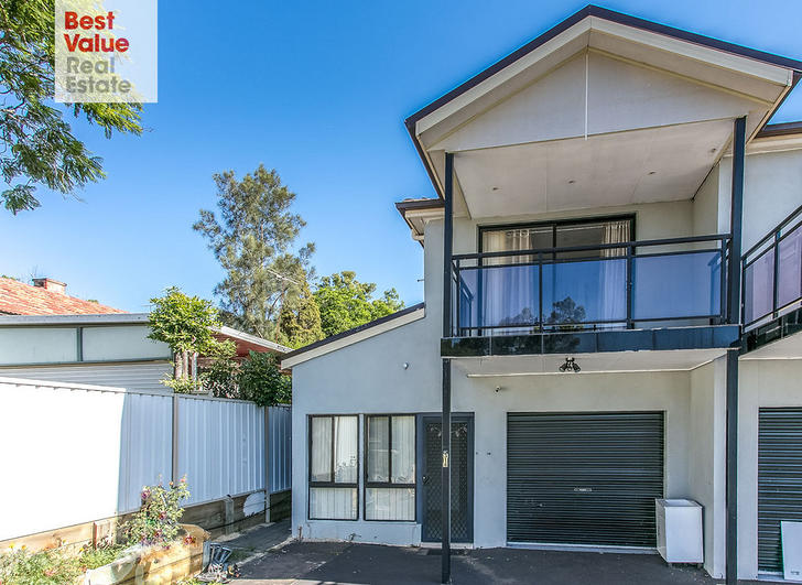 314 Great Western Highway, St Marys 2760, NSW House Photo