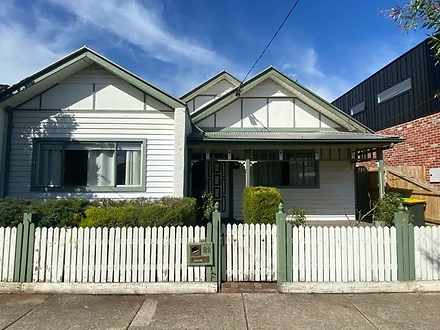 82 Saunders Street, Coburg 3058, VIC House Photo