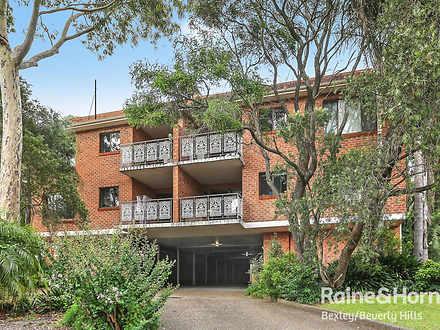 4/17 Rutland Street, Allawah 2218, NSW Unit Photo