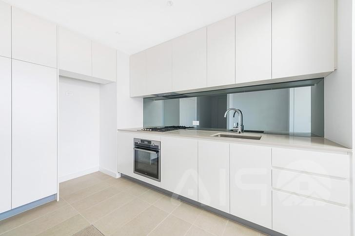 B7 401/3 Northcote Street, Mortlake 2137, NSW Apartment Photo
