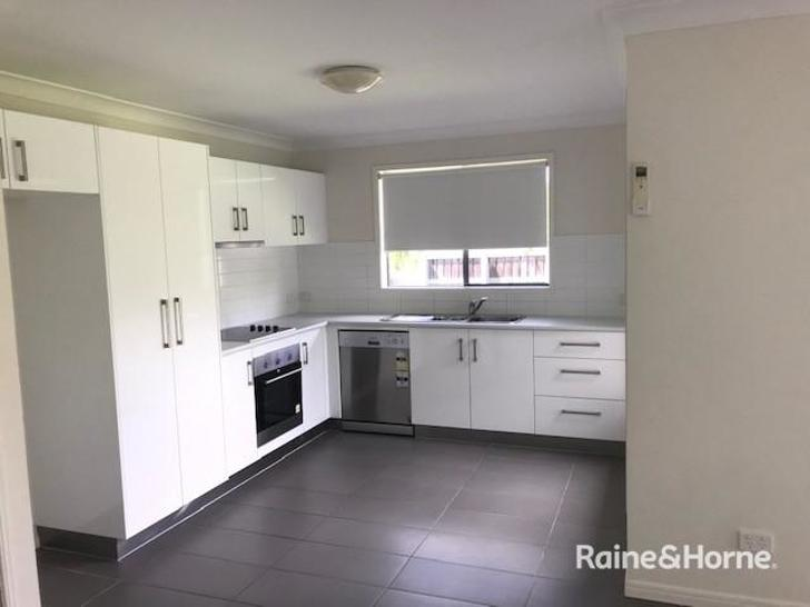 1 Owttrim Circuit, O'connell 4680, QLD House Photo