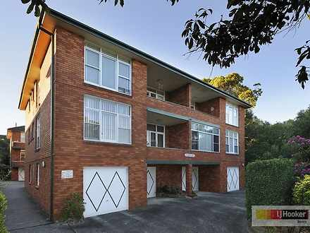 2/26 Gladstone Street, Bexley 2207, NSW Unit Photo
