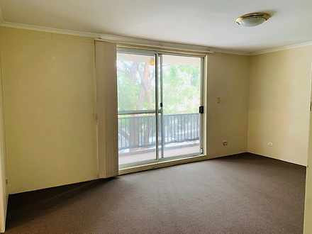 4/113 Karimbla Road, Miranda 2228, NSW Apartment Photo