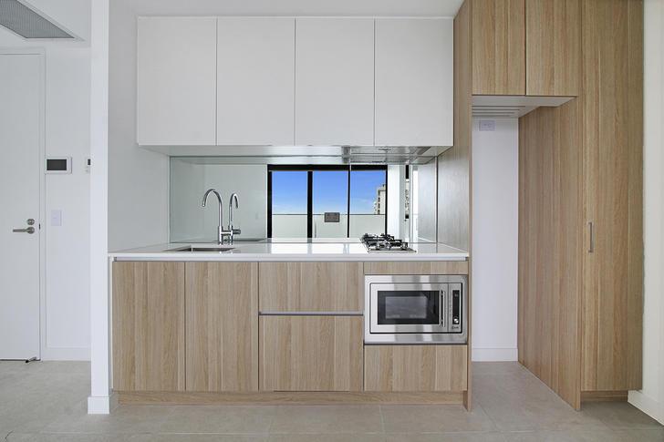 1106/7 Deane Street, Burwood 2134, NSW Apartment Photo
