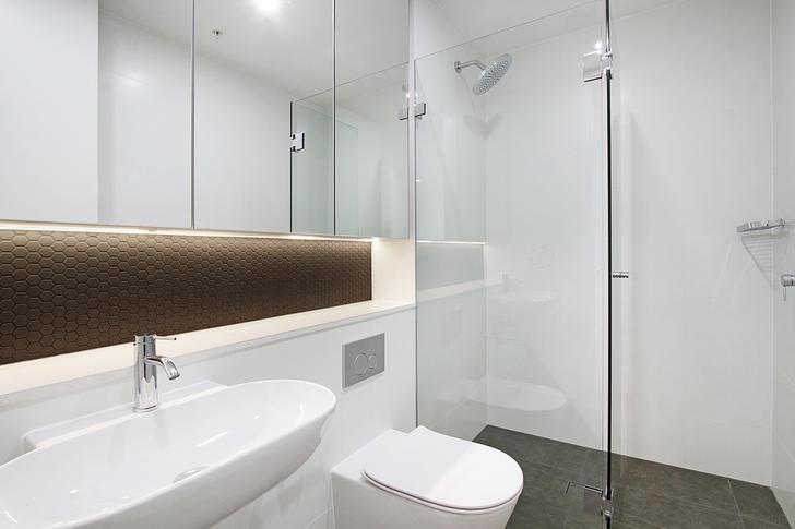 1105/7 Deane Street, Burwood 2134, NSW Apartment Photo