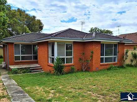 27 Bangalow Street, Ettalong Beach 2257, NSW House Photo