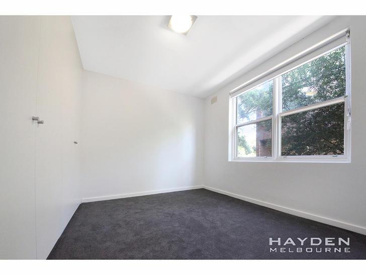 3/32 Liddiard Street, Hawthorn 3122, VIC Apartment Photo