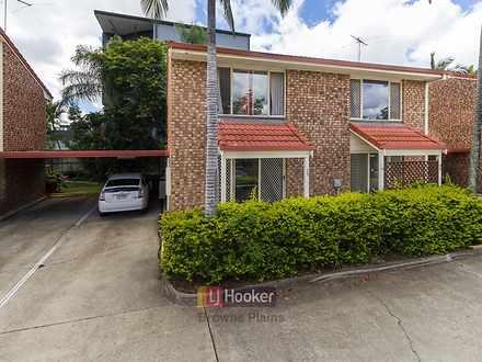 25/3 Costata Street, Hillcrest 4118, QLD House Photo