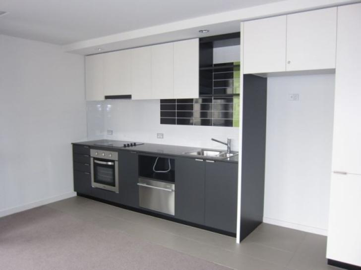 606/815 Bourke Street, Docklands 3008, VIC Apartment Photo