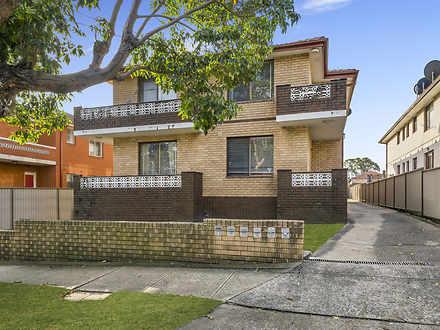 5/75 Knox Street, Belmore 2192, NSW Apartment Photo