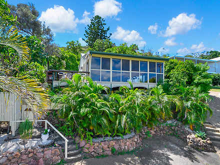 243 Wills Street, Townsville City 4810, QLD House Photo