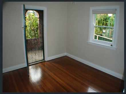 2/44 Stanmore Road, Stanmore 2048, NSW Apartment Photo
