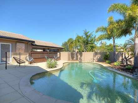 47 Auk Avenue, Burleigh Waters 4220, QLD House Photo
